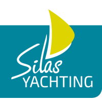 silasyachting-links